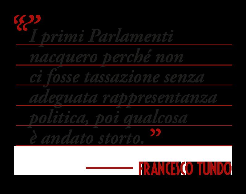 Francesco Tundo